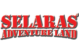selaras adventure land